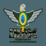 home-Instituto-IBPM-logo-02